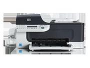Buy HP Officejet J4660 All-in-One Printer (CB786A)