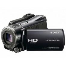Buy Sony HD Handycam HDR-XR550 Camcorder