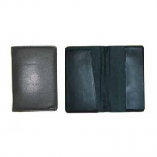 Buy Leatherette Passport Holder