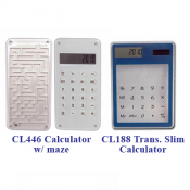 Buy Calculator