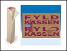 Buy Tesa 52330 flexible tape