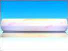 Buy Tesa Softprint 52017 (Soft) 380 um Thick Foam Tapes