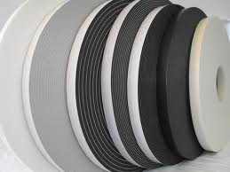 Buy Tesa 52022 (Soft) 500 um Thick Foam Tapes