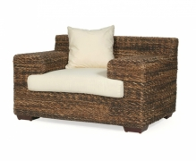 Buy Monobloc- Armchair