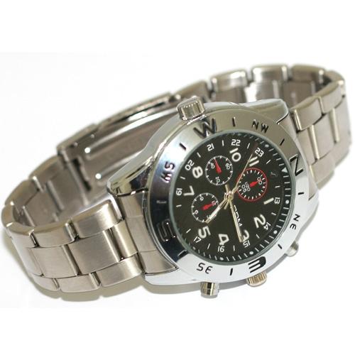 Buy 4GB Spy Watch