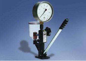 Buy EFEP 60 H Diesel Injection testers