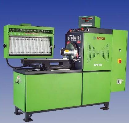Buy EPS619 Diesel System Testing Equipment