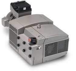 Buy Variair VFD Rotary Vane Pumps
