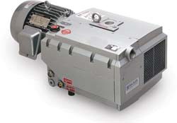 Buy Oil-Flooded Rotary Vacuum Pumps