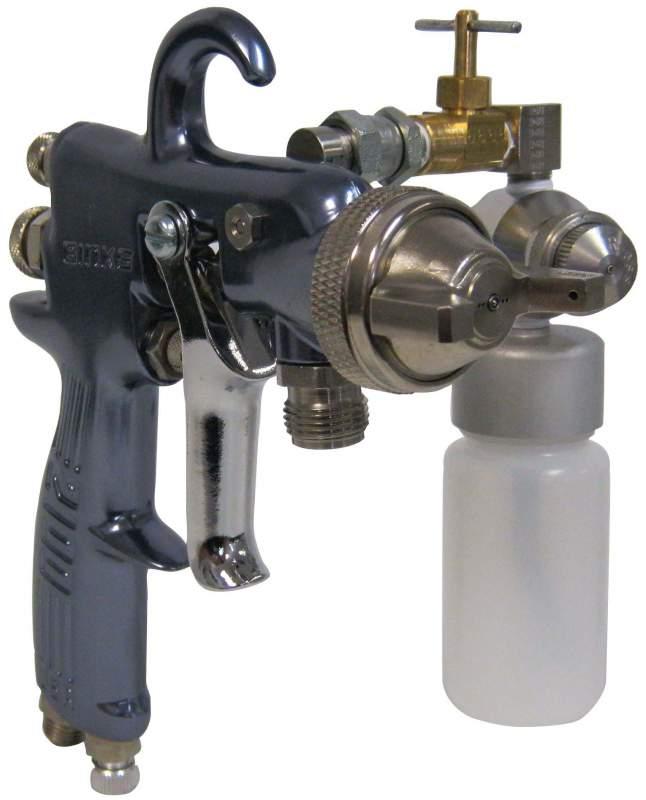 Buy 2100 GW Plural Component Spray Gun