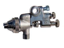 Buy 603 Air Spray Automatic Spray Guns