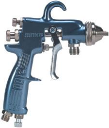 Buy 2100 Air Spray Manual Spray Guns