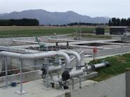 Buy Wastewater Treatment equipment