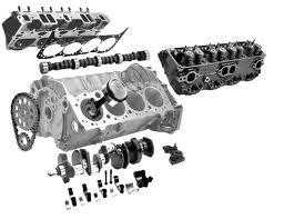 Buy Diesel Engine Spares