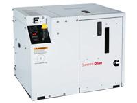 Buy Marine QD 5 Cummins Onan Marine Generator