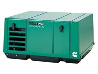 Buy Commercial QG 4000 Gasoline Generator