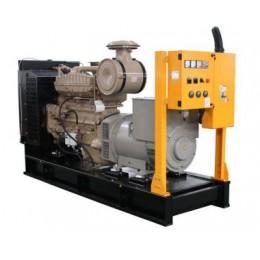 Buy Cummins Engine 60Hz with Stamford Alternator Generator Sets