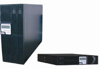 Buy DSP Multipower Series (5-10 kVA 1 Phase - 1 Phase)(10 kVA 3 Phase - 1 Phase) Uninterruptible Power Systems