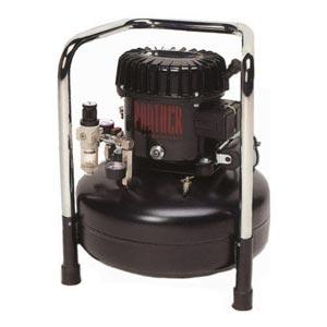 Buy P50/24 AL Panther Silent Compressors