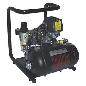 Buy PC40/4 Oil Free Compressors
