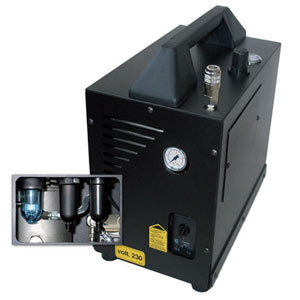 Buy PC 70/4C Oil Free Compressors