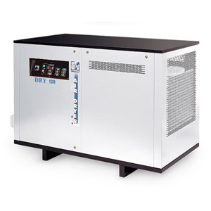 Buy DRY 138 refrigeration dryers