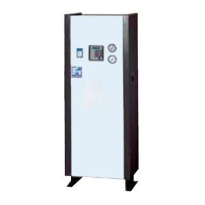 Buy HDA 2500 adsorption dryers