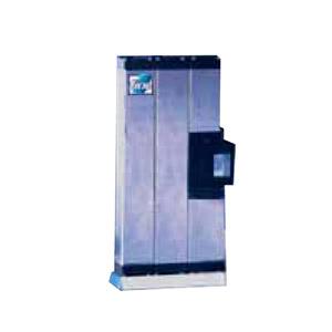 Buy HDK 83 adsorption dryers