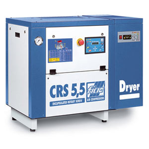 Buy CRS D 5.5 Rotary Screw Compressors