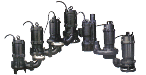 Buy Drainage pumps