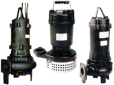 Buy Sewage Pump