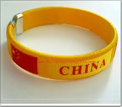 Buy NX8 fabric wrist band