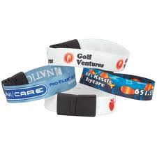 Buy G05 fabric wrist band