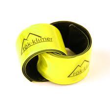 Buy Dual line metal wrist strap