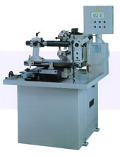 Buy Grinder Machines