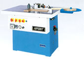 Buy Edge Banding/Trimming Machines