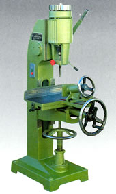 Buy Mortiser Machines