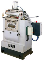 Buy Dovetail Machine
