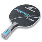 Buy Aero OFF Table Tennis Racket