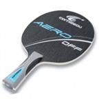Buy Aero OFF Table Tennis Racket