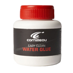 Buy Waterglue Easyclean adhesive