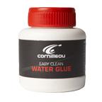 Buy Waterglue Easyclean adhesive