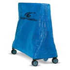 Buy Table Cover