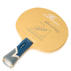 Buy Hinotec OFF Table Tennis Racket