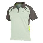 Buy Men Club Collection Polo T-shirt