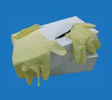 Buy Latex Examination Glove