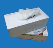 Buy Vinyl Examination Glove