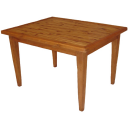 Buy Sasa Table