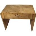Buy Kawayan Office Table