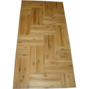 Buy Bamboo Floor Tiles